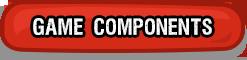 game-compo